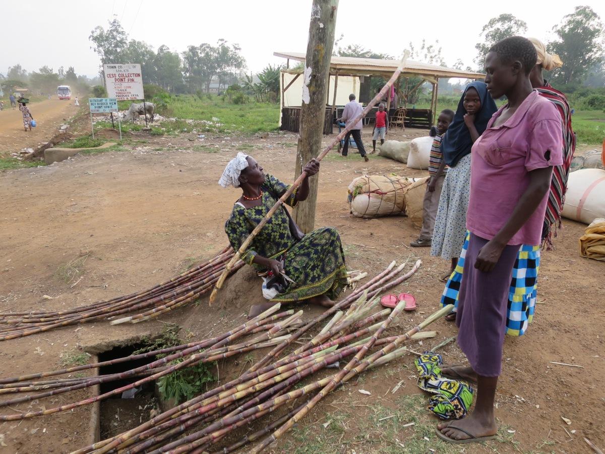 How Kenya's Digital Financial Inclusion Industry Is Failing WomenEntrepreneurs